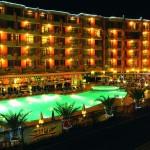 Hotel Grenada