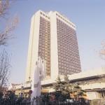 Hotel Rodina