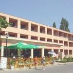 Hotel Jonuna