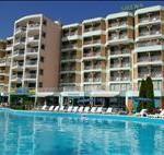 Hotel Sirena Delfin