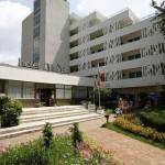 Hotel Drujba