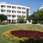 Hotel Kompasz