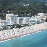 Hotel Iberostar Obzor Beach and Izgrev