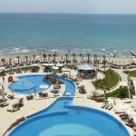 Hotel Zornitsa Sands