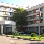 Hotel Sipka
